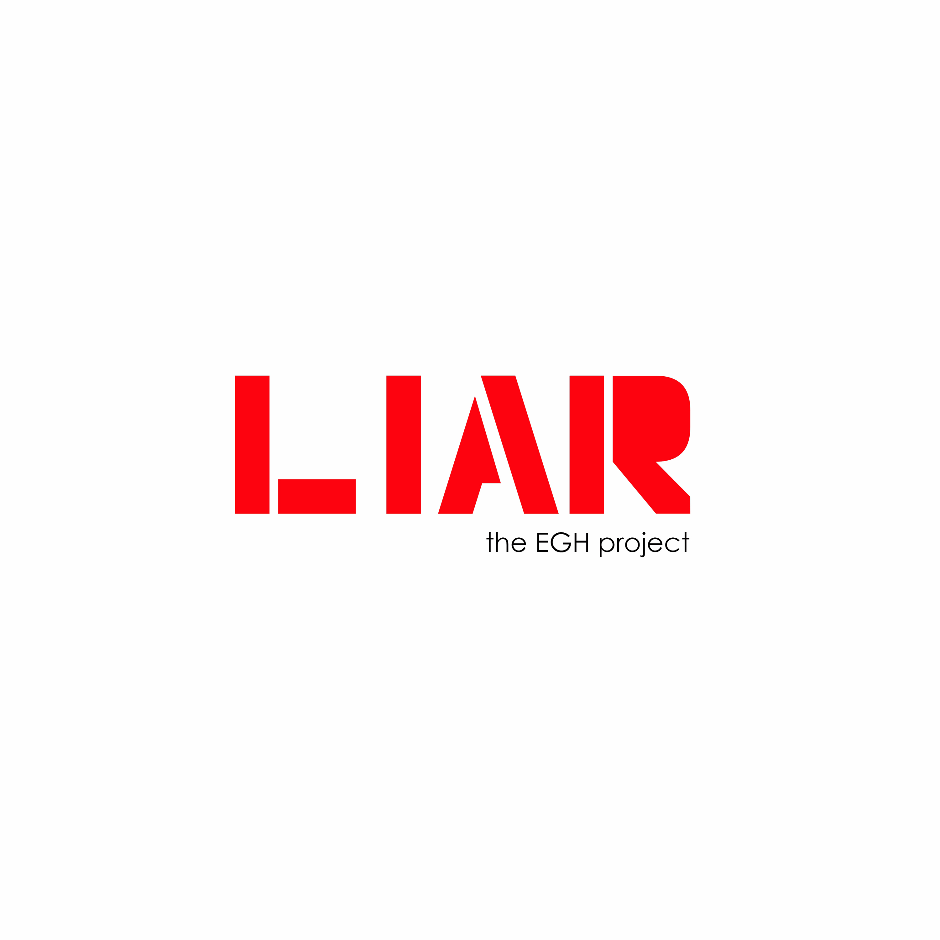 liar cover one