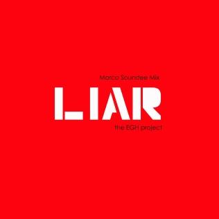 liarsoundee
